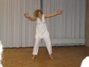 Performance 2007
